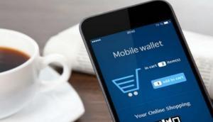अगर आप भी करते हैं E-Wallet का इस्तेमाल तो हो जाएं सावधान, क्यों को जल्द बंद होने जा रही है ये सुविधा