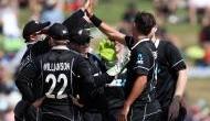 INDvsNZ: बोल्ट के आगे टीम इंडिया के बल्लेबाज़ नतमस्तक, भारत की पारी 92 रनों पर सिमटी
