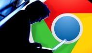 Google Chrome से आपके पासवर्ड और क्रेडिट कार्ड की जानकारी चोरी कर रहा है ये मालवेयर