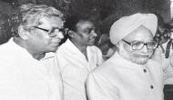 Budget 2019: Know about Manmohan Singh's 1991 budget that changed India forever
