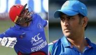 Video: इस क्रिकेटर ने BPL में किया कुछ ऐसा.. दर्शक रह गए हैरान, आ गई धोनी की याद