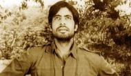 जब अमिताभ बच्चन ने इस मेकअप मैन के लिए 7 दिनों तक सहा था ये बेइंतहा दर्द, वजह है चौंकाने वाली