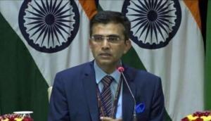 ब्रिटेन की संसद में गूंजेगा कश्मीर मुद्दा, भारत ने दर्ज किया कड़ा विरोध