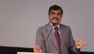 भीमा कोरेगांव : 26 किताबें लिख चुके प्रोफ़ेसर तेलतुंबड़े को पुणे पुलिस ने किया गिरफ्तार
