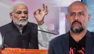 इस बॉलीवुड सिंगर ने दी पीएम मोदी को नसीहत, कहा- वोट पाने के लिए ना लें रेप पीड़ितों का सहारा