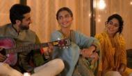 Ek Ladki Ko Dekha Toh Aisa Laga Collection Day 2: सोनम कपूर की फिल्म के कलेक्शन में आई गिरावट, क्या टिक पाएगी फिल्म!