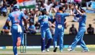Ind Vs NZ 5th ODI: भारत के शेरों ने न्यूजीलैंड को दी करारी मात, 35 रनों से जीतकर बनाया ये ऐतिहासिक रिकॉर्ड