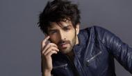 Luka Chuppi actor Kartik Aaryan wants this actor to play 'Titu' if he plays 'Sonu' again!