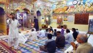 हिंदू-मुस्लिम एकता की मिसाल है पाकिस्तान का ये शहर, जहां मुसलमानों से ज्यादा रहते हैं हिंदू