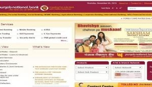 PNB Recruitment 2019: Mega opening for several positions including SO, managers, officers; Graduates can apply till this date