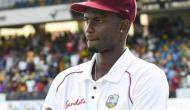 टीम को जीत दिलाना भी इस खिलाड़ी को पड़ गया भारी, ICC ने इस ख़ास वजह से लगा दिया एक मैच का बैन
