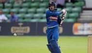Sri Lanka's Angelo Perera repeats biggest record in cricket history, only happened twice in 200 years