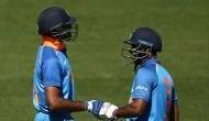 IND vs NZ: मैन ऑफ द मैच बनने के बाद भी अंबाती रायडू हुए निराश, बना डाला ये अनचाहा रेकॉर्ड