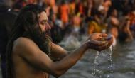 Maha Shivratri 2019: Kumbh Mela set to witness last holy dip tomorrow