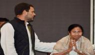 Video: PM मोदी और CBI का विरोध करने के चक्कर में अपनी ही बात से पलटे राहुल गांधी