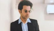 ELKDTAL actor Rajkummar Rao is ready to play gay on screen but only if he gets this star opposite him