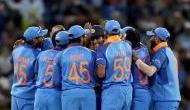 VIDEO: कीवी टीम का शिकार करने के बाद टीम इंडिया के इस खिलाड़ी ने कहा,'How's the Josh', साथियों ने कहा...