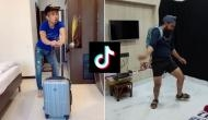 This TikTok tune has brought Internet by storm and will also motivate you to make a video; see viral videos