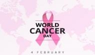 अगर महिलाओं में दिखें ये लक्षण तो तुरंत कराएं जांच, जानलेवा कैंसर की हो सकती है दस्तक