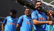 ICC रैंकिंग में भारत का दबदबा, बल्लेबाजी में कोहली तो गेंदबाजी में यह खिलाड़ी टॉप पर, धोनी की बल्ले-बल्ले