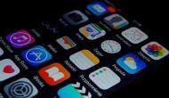 मोबाइल से इंस्टॉलेशन के बदले आपका डाटा चोरी कर रहे हैं एप्स, जानिए पूरी सच्चाई