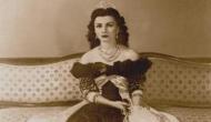 इस राजकुमारी की खूबसूरती की दुनिया थी कायल, उसे पाने की चाहत में 13 लोगों ने कर ली आत्महत्या, देखें तस्वीरें