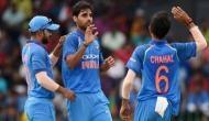 भारत का एकमात्र खिलाड़ी जिसने क्रिकेट के हर फॉर्मेट में चटकाए हैं पांच विकेट