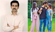 Kartik Aaryan dons a simple man look for his next film 'Pati Patni Aur Woh;' check out his 'Chintu Tyagi' look