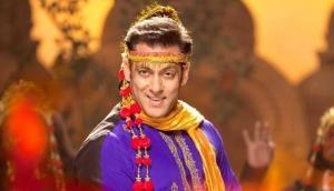 It's confirmed now, Salman Khan to make a comeback as 'Prem' in Sooraj Barjatya's next family drama; read details inside