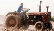 Leave Government, Bharat star Salman Khan did something for farmers of Ludhiana that will make you respect him more