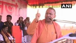 Narendra Modi has made Panchayat Raj a success, others only talked about it: Yogi