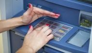अलर्ट ! ATM से पैसे निकालते समय जरूर करें ये काम, वरना आपका अकाउंट हो सकता है पूरा खाली