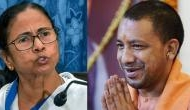 Mamata Vs Centre: Watch CM Mamata Banerjee slamming UP CM Yogi on his rally day in West Bengal; says, 'take care of UP first'