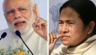पश्चिम बंगाल में हुई 81 प्रतिशत वोटिंग, BJP छीन सकती है ममता बनर्जी की बादशाहत !
