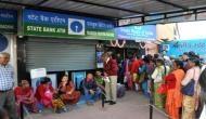 बुरी खबर: बंद होने वाले हैं देश के लाखों ATM, अपने ही पैसों के लिए तरस जाएंगे आप !