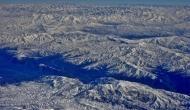 'ग्लोबल वार्मिंग को नहीं रोका गया तो पिघल सकते हैं दो-तिहाई ग्लेशियर, आ सकती है भयानक बाढ़'