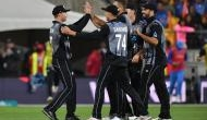 IND vs NZ: New Zealand thrashed India by 80 runs to win the first T20I match in Wellington