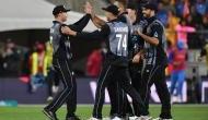 वेस्टइंडीज के खिलाफ अपने होम सीजन की शुरूआत करेगी न्यूजीलैंड, यहां देखें पूरा शेड्यूल