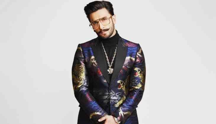 Ranveer Singh starrer 83 to feature Mirzapur actor Pankaj Tripathi