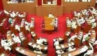 Congress, BJP MLAs demand cancellation of Question Hour to discuss