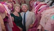 अपनी पत्नी को हर रोजाना ऐसे देखना चाहता है 83 साल का ये शख्स, करता है ऐसा काम जानकर रह जाएंगे दंग