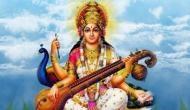 केरल: कॉलेज में हिंदू छात्रों को सरस्वती पूजा मनाने से रोका, शाकाहारी छात्रों को परोसा जा चुका है गोमांस !