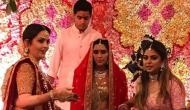Akash Ambani and Shloka Mehta wedding: Mukesh Ambani's son and daughter of diamantaire Russell Mehta will tie the knot on this date; read details