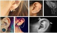 कान छिदवाने से कई गंभीर समस्या होती हैं दूर, जानें क्या है इसका वैज्ञानिक कारण