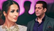 'दबंग 3' से निकाले जाने के बाद मलाइका अरोड़ा ने सलमान खान को दिया करारा जवाब, कहा- मुझे...