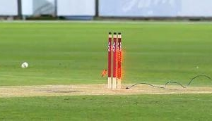 ऑस्ट्रेलिया में क्रिकेट का सबसे बड़ा अजूबा, ग्यारह बल्लेबाजों ने बनाए 0, 4, 0, 0, 0, 0, 0, 0, 0, 0, 0 रन