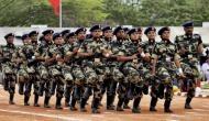 CAPF Recruitment 2019: केंद्रीय सशस्त्र पुलिस बलों में 76 हजार से अधिक पदों पर भर्ती, कैसे करें अप्लाई