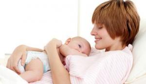 इस शहर में मां बनते ही महिलाओं को भेजा जाता है होटल, हैरान कर देगी वजह