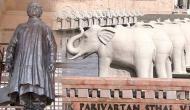 मायावती को SC से बहुत बड़ा झटका, लौटाना पड़ेगा अपनी मूर्तियों और हाथियों पर खर्च किया पैसा