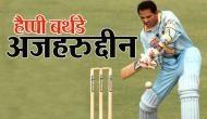 जब देश के सबसे सफलतम कप्तान पर लगा था मैच फिक्सिंग का आरोप, झुक गया था सवा सौ करोड़ भारतीयों का सिर!